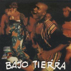 Image for 'Bajo Tierra'