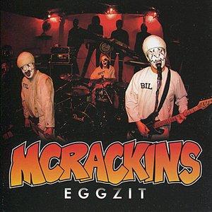 Image for 'Eggzit'