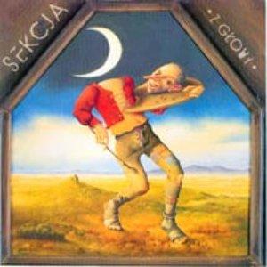 Image for 'Z głowy'