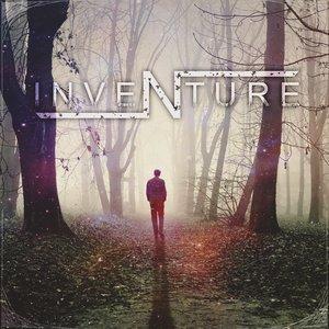 Bild för 'INVENTURE'