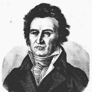 Image for 'Franz Krommer'