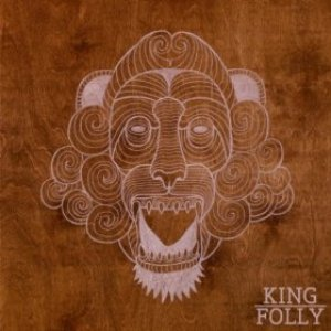 Image for 'King Folly'