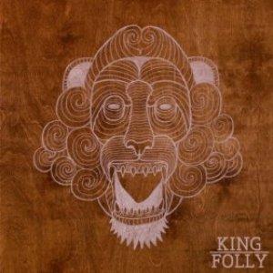 Bild für 'King Folly'