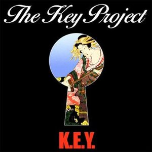 Image for 'K.E.Y.'