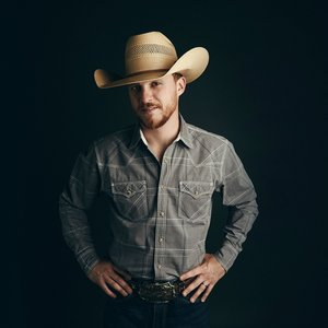 Image for 'Cody Johnson'