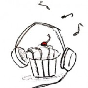 Image for 'The OverClocked Plaid Muffins'