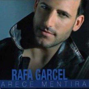 Image for 'Rafa Garcel'