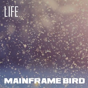 Image for 'Life - Single'
