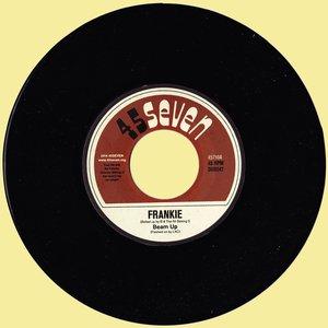 Image for 'Frankie / Helden'