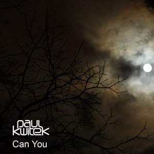 Image for 'Can you'