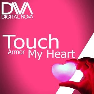 Image for 'Touch My Heart'