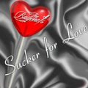Image for 'Sucker for Love'