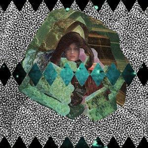 Image for 'Iris (LA2019 Remix)'