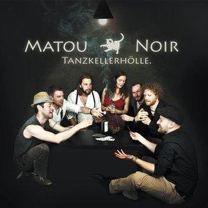Image for 'Matou Noir'