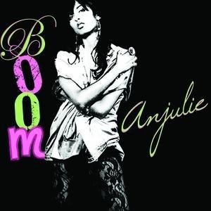 Image for 'Boom (Greg Kurstin Remix)'