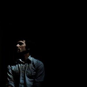 Image for 'Juan Stewart'