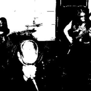 Image for 'Martyrvore'