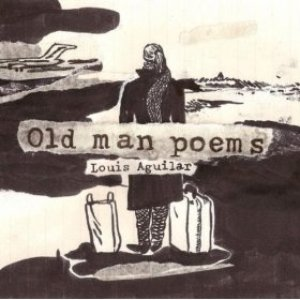 Image for 'Old Man Poems'