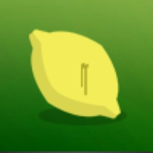 Image for 'Bored As Lemonade'