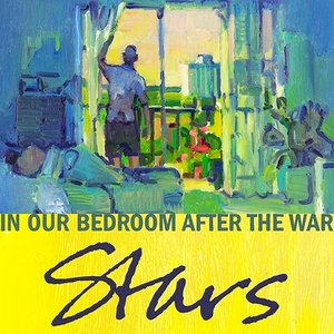 Image for 'In Our Bedroom After the War'