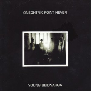 Image for 'Young Beidnahga'