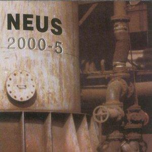 Bild für '2000-5'