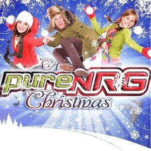 Image for 'A PureNRG Christmas'