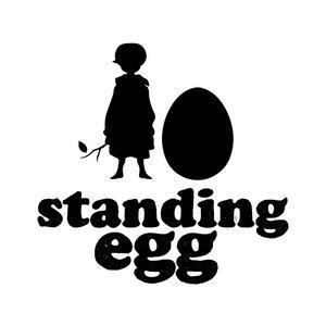 Image for 'Standing Egg'
