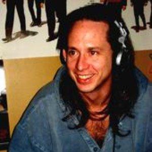 Bild för 'DJ Bolivia'