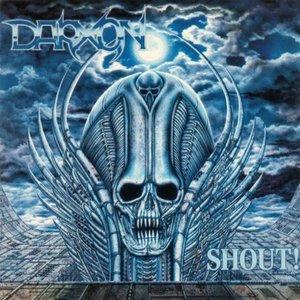 Image pour 'Shout !'