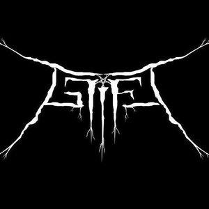 Image for 'Grift'