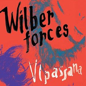 Image for 'Vipassana'