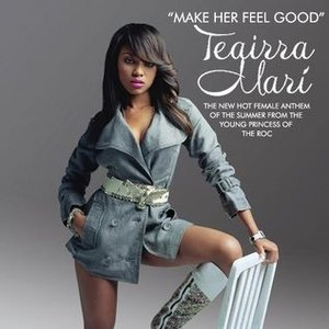 Imagen de 'Make Her Feel Good'