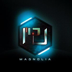 Image for 'Magnolia'