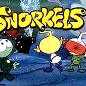 Image for 'Snorkels'