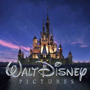 Image for 'Walt Disney Pictures'