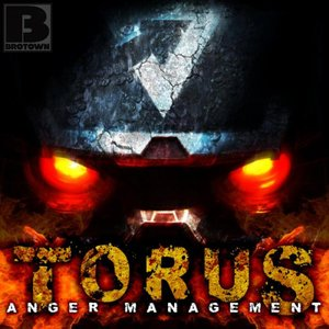 Image for 'Anger Management EP'