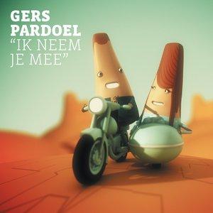 Imagem de 'Ik Neem Je Mee'