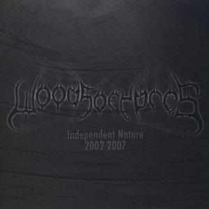 Imagen de 'Independent Nature 2002-2007'