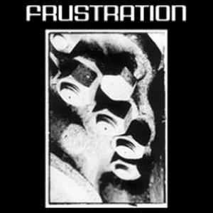 Image for 'Frustration'