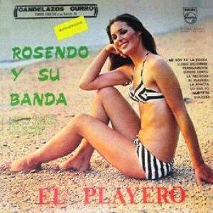 Image pour 'Rosendo y su Banda'