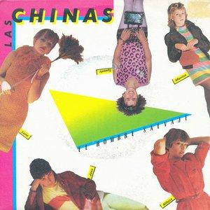 Image for 'Las Chinas'