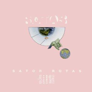 Image for 'Sator Rotas'