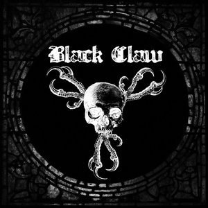 Image for 'Black Claw'