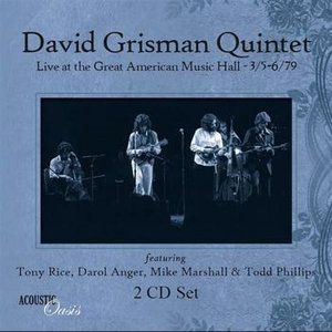 Image for 'Live At The Gamh 1979'