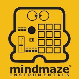 Image pour 'Mindmaze Instrumentals'