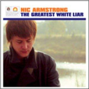 Image for 'Nic Armstrong'