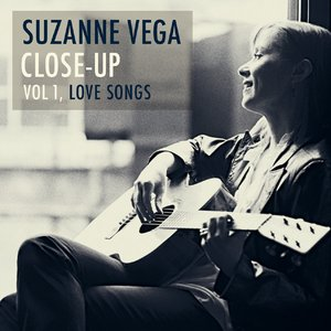 Imagem de 'Close-Up Vol 1, Love Songs'