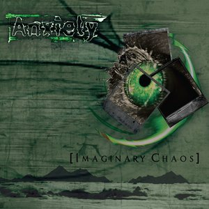 Image for 'Imaginary Chaos'