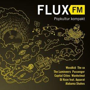 Image for 'FluxFM - Popkultur kompakt'